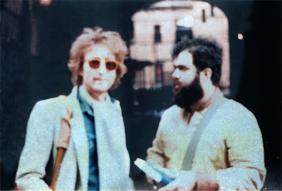 mallagoli_and_john_lennon